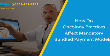 How Do Oncology Practices Affect Mandatory Bundled Payment Models