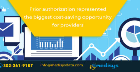 Prior-authorization-represented-the-biggest-cost-saving-opportunity-for-providers-1