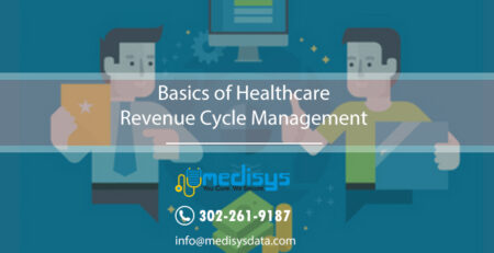 Basics-of-Healthcare-Revenue-Cycle-Management