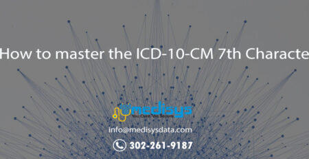 How to master the ICD-10-CM 7th Character