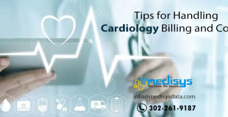 Tips for Handling Cardiology Billing and Coding
