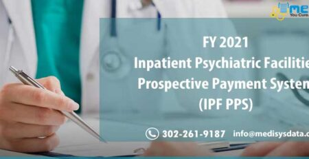 Inpatient Psychiatric Facilities Prospective Payment System