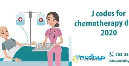 J codes for chemotherapy drugs 2020