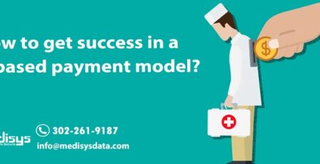 How to get success in risk-based payment model