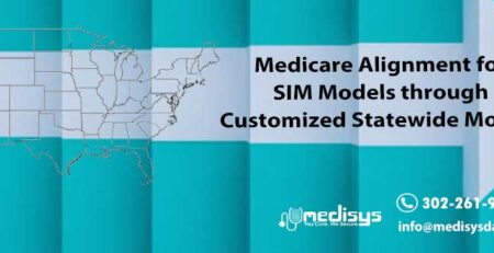 Medicare Alignment for SIM Models through Customized Statewide Models
