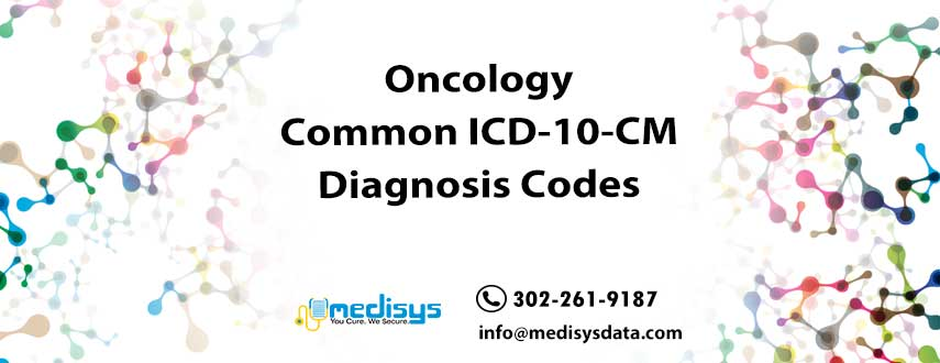 cancer of rectosigmoid junction icd 10