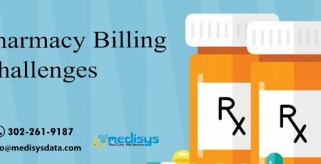 Pharmacy Billing Challenges