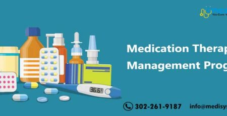 Medication Therapy Management Programs