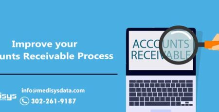 Improve your Account Receivable Process