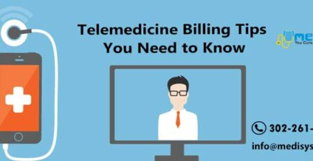 Telemedicine Billing Tips You Need to Know
