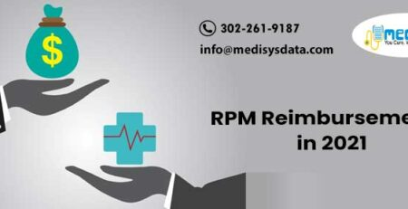 RPM Reimbursements in 2021