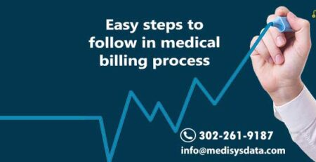 Easy-steps-to-follow-in-medical-billing-process